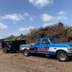 Veterans_Tree_Service_Truck