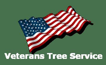 Veterans Tree Service
